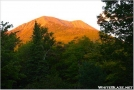 Baxter State Park by kmackison in Katahdin Gallery
