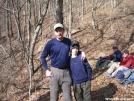 Jan 07 hike