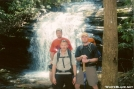 Long_Creek_Falls by goss man in Section Hikers