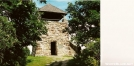 Wayah Bald Observation Tower by goss man in Section Hikers