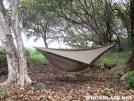 HH by Hana_Hanger in Hammock camping