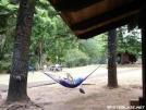 Purple Hammock by Hana_Hanger in Hammock camping