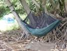 Byer Hammock by Hana_Hanger in Hammock camping