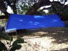 Siam Hammock by Hana_Hanger in Hammock camping