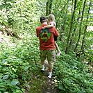 Trail Days 2012. by ShawnR80 in Trail Days