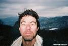Steve Hiker by steve hiker in Faces