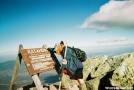 minnesota smith summit shots by mweinstone in Thru - Hikers