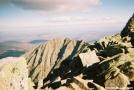 minnesota smith on katahdin by mweinstone in Thru - Hikers