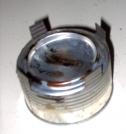 Tin Works by IdahoDavid in Gear Gallery