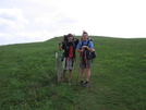 Max Patch by SouthMark in Views in North Carolina & Tennessee