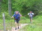 Aths-dgmay 2006-080 by SouthMark in Section Hikers