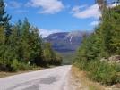 Katahdin by soad in Trail & Blazes in Maine