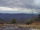 Blood Mt. View