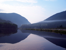 Crawford Notch I by Belgarion in Views in New Hampshire
