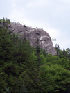 Elephant Head I by Belgarion in Views in New Hampshire