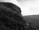 Imp Mountain Ii by Belgarion in Views in New Hampshire
