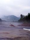 Saco River Storm I