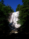 Arethusa Falls by Belgarion in Views in New Hampshire