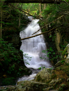 Beecher Cascades