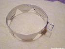 Adjustable Simmer Ring by headchange4u in Gear Gallery