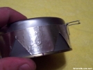Adjustable Simmer Ring (closed) by headchange4u in Gear Gallery