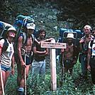 CDT - 1980