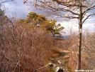 High Point Mountain, N.J. by Steelhead33 in Trail & Blazes in New Jersey & New York