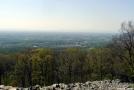 towardsHagerstown by Birdny in Trail & Blazes in Maryland & Pennsylvania