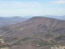 Tinker Cliffs from McAfee Knob by Twofifteen in Views in Virginia & West Virginia