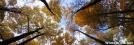 Sky Meadows by OutbackHack in Views in Virginia & West Virginia