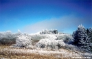 Winter on the Bob by Tipi Walter in Views in North Carolina & Tennessee