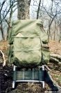 A Very Old Kelty Pack by Tipi Walter in Gear Gallery