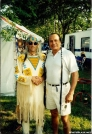 Tipi Walter with Russell Means by Tipi Walter in Faces of WhiteBlaze members