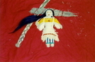 My Beadwork by Tipi Walter in Other Galleries