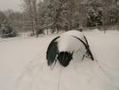 Keron 3 Christmas Yard Camp