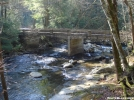 Tellico River Bridge by Tipi Walter in Views in North Carolina & Tennessee