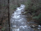 Into The Bald River Wilderness by Tipi Walter in Views in North Carolina & Tennessee