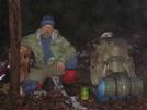 Hootyhoo In The Bald River Wilderness
