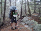 A 15 Day Trip In January 2010 by Tipi Walter in Views in North Carolina & Tennessee