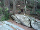 Bald River Wilderness by Tipi Walter in Views in North Carolina & Tennessee
