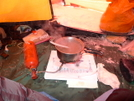 Yikes!!  In Tent Cooking??!! by Tipi Walter in Gear Gallery