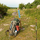 Getting Close To Wilburn Ridge by Tipi Walter in Views in Virginia & West Virginia