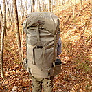 Patman's Mystery Ranch Trance Pack by Tipi Walter in Gear Gallery