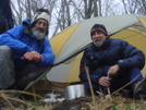 Tipi And Envirodiver by Tipi Walter in Tent camping