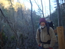 Leaving The Wilderness/dec'08 by Tipi Walter in Views in North Carolina & Tennessee