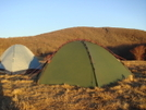 Tents On The Whigg/new Year'08 by Tipi Walter in Tent camping