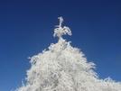 Blue Sky Tower/jan'09