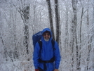 Back On The Trail And Out/jan'09 by Tipi Walter in Views in North Carolina & Tennessee