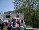 2007 Trail Days Hiker Parade