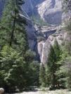 Jmt Pictures, Yosemite Falls Lower